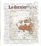 Dernier Marx (le)