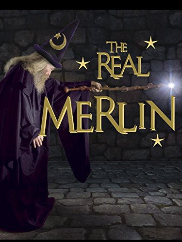 The Real Merlin