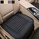 Big Ant Breathable 2pc Car Interior Seat Cover Cushion Pad Mat for...