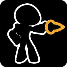 Super Blast Heroes - Action Platform Game