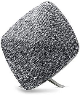 JOYROOM Bluetooth Speakers, Grey, 5-023