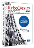 TurboCAD LTE Pro V6 -