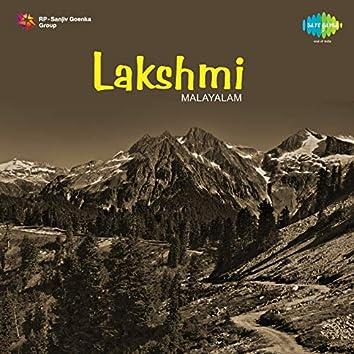 Lakshmi (Original Motion Picture Soundtrack)