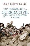 51YjFgWrLNL. SL160 Los Mejores Libros de Historia