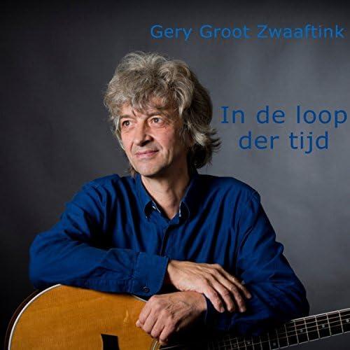 Gery Groot Zwaaftink