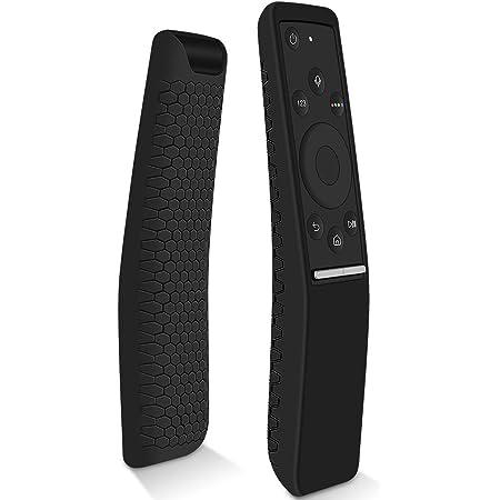 Hydream Schutzhülle Für Samsung Fernbedienung Elektronik