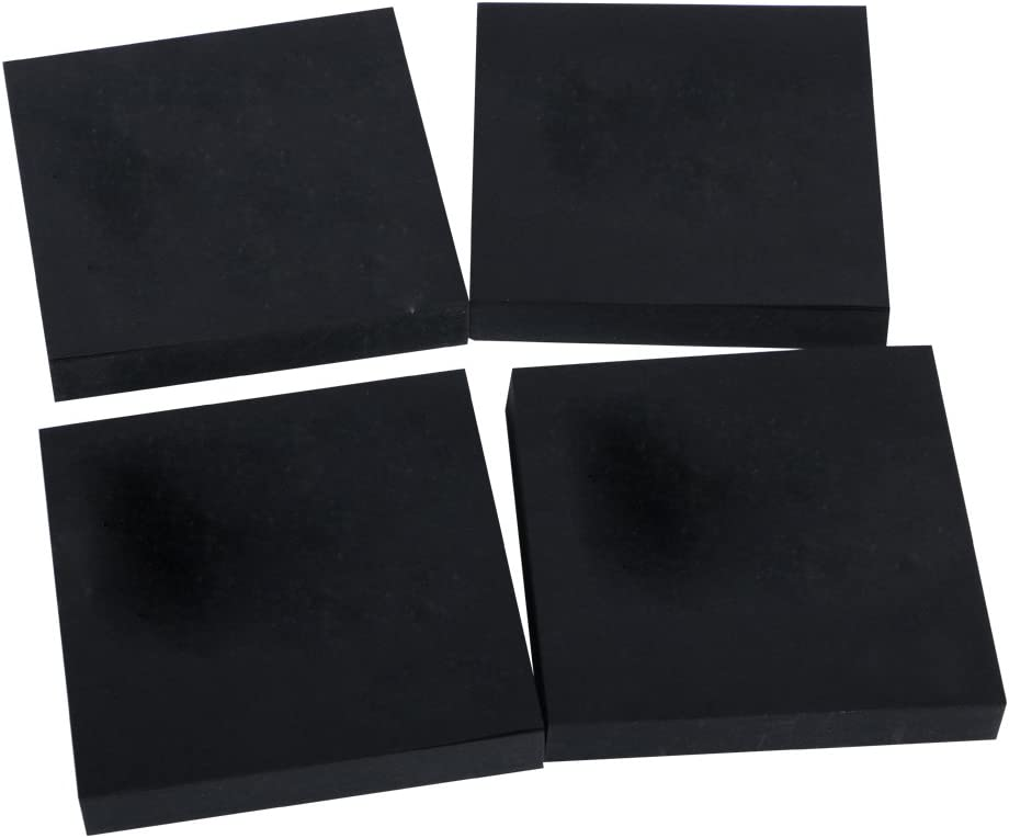 Eagle Black Over item handling ☆ Sticky Notes Fort Worth Mall 3 X 3-Inches Pad 4 per 100 Sheets Pa