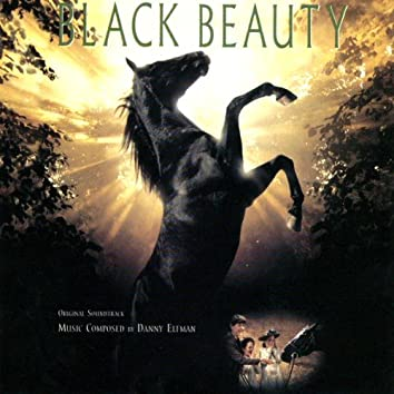 Black Beauty Original Soundtrack