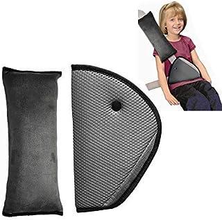 bleu Chaise haute pliable pour enfants de 6 mois /à 3 ans avec ceinture de s/écurit/é