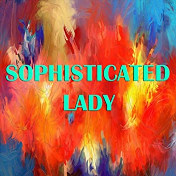 Sophisticated Lady ('Live' Guard Sessions)