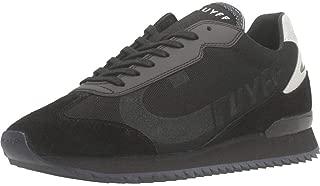 Calzado Deportivo para Hombre, Color Negro (Black), Marca CRUYFF, Modelo Calzado Deportivo para Hombre CRUYFF Monster Ripple Negro