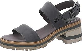Yovnm8n0w Zapatoszapatos Mujer Estimberland Amazon Complementos Y EDWH2I9