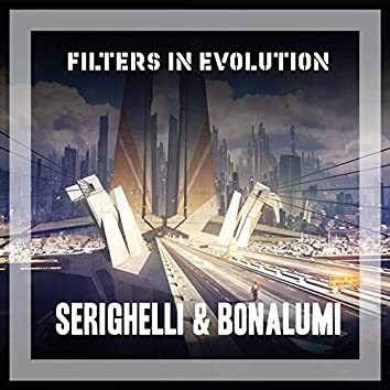 Filters in Evolution