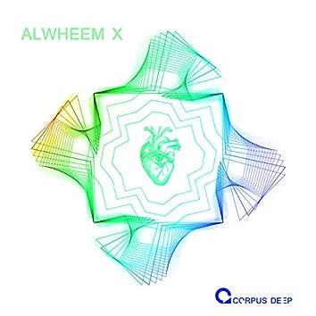 Alwheem 10