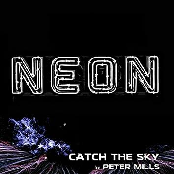 Catch The Sky