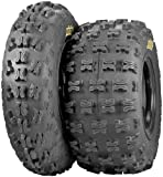 ITP Holeshot GNCC Off- Road Bias Tire-20X10-9 65L 6-ply