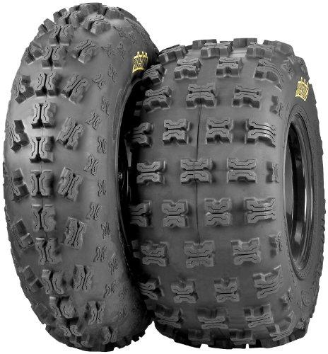 05 yfz 450 tires - 8