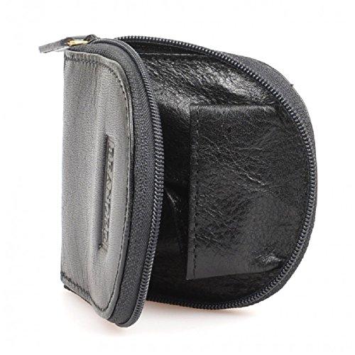 Golunski's Branded Range, Portamonete BLACK