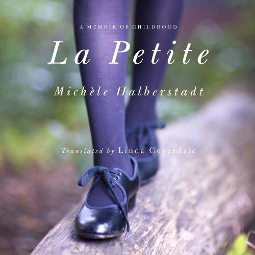 La Petite  By  cover art