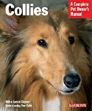 Collie Pet Owner's Manual