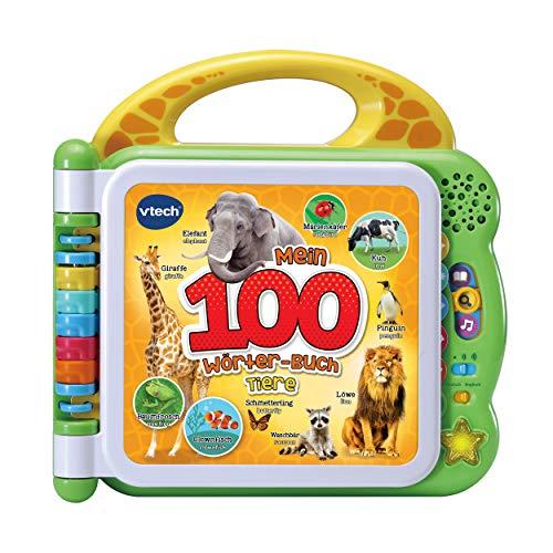 Vtech 80-609544 Babyspielzeug