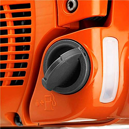 Husqvarna 455 Chainsaw X-Torq 55cc 18-Inch Bar Fast Start Low Vibration (965030292)