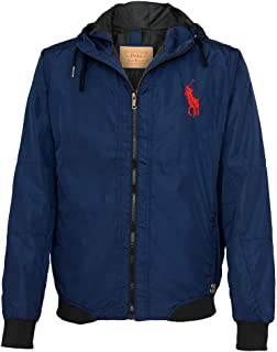 b6d39002a5 Amazon.it: Polo Ralph Lauren - Abbigliamento sportivo / Uomo ...