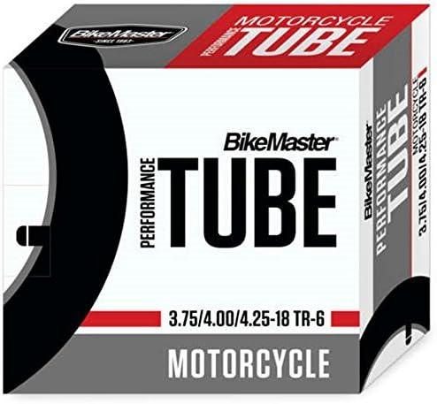Bikemaster Motorcycle Tube 325 350 Store 3.50