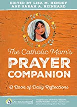 Best catholic companion prayers Reviews