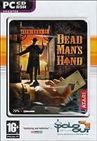 Dead Man's Hand (輸入版)