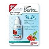 Marina Acondicionador Betta Pure - 25 ml