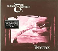 Tinderbox by Siouxsie & The Banshees (2009-05-19)