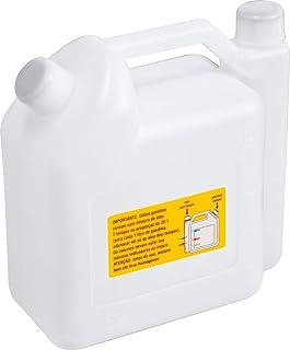 Frasco Dosador para Mistura Gasolina/Óleo, Vonder, Pacote de 1