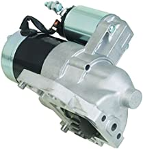 Best ford fusion starter Reviews