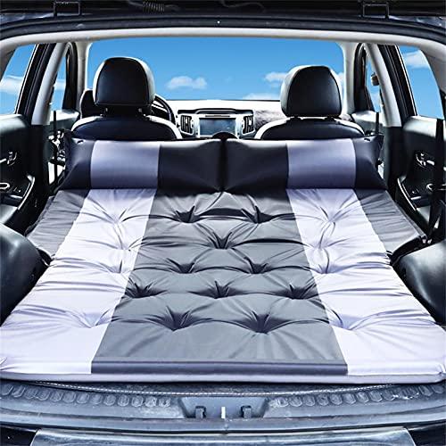 SUV Auto Luftmatratzen - Auto Automatisches Matratze...