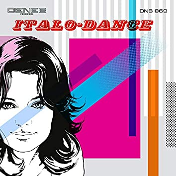 Italo-Dance