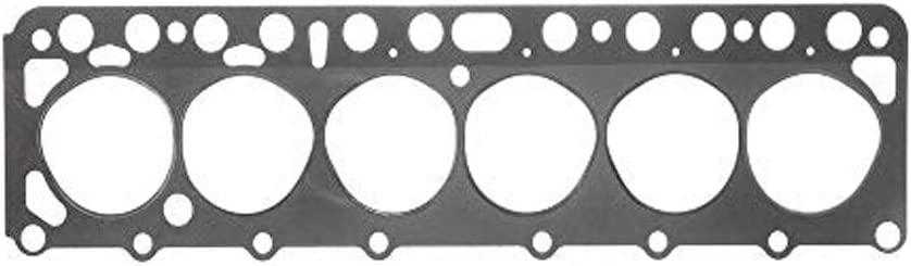 Cylinder Head Gasket 11115-1021 11115-1700 11115-1022 FOR HINO E