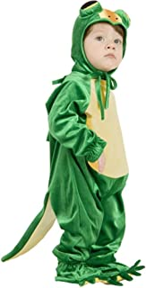 Best pascal costume toddler Reviews