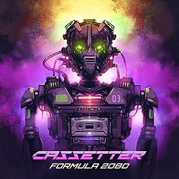 Formula 2080