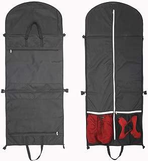 Best mercury luggage executive series tri fold garment bag Reviews