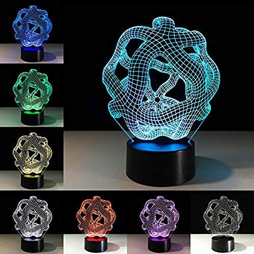 Dauerlicht 3x Fotolampe Energiesparlampe SYD 26 150W Tageslicht ...