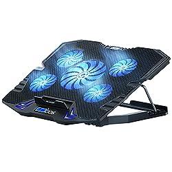 Top 5 Best Laptop Cooling Fans 7