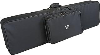 Kaces Piano or Keyboard Case (KBX88)