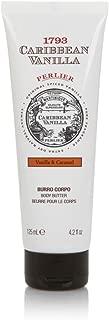 Best perlier caribbean vanilla body butter Reviews