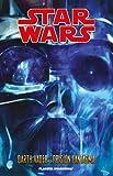 Star Wars Darth Vader y la prisión fantasma (Star Wars: Cómics Leyendas)