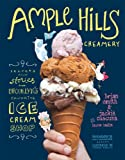 Ample Hills Creamery: Secrets and Stories...