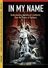 Best in my name Reviews