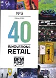 40 Innovations Retail No.3 - Édition 2020