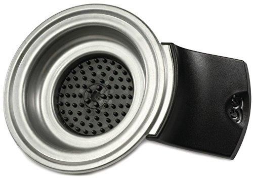 Philips Senseo Padhalter HD5010 für 2 Tassen für Senseo HD7810 HD7811 HD7812 / ref: 422225962271