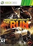 Need for Speed: The Run Limited Edition Trailer 1